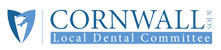 cornwall_ldc_logo