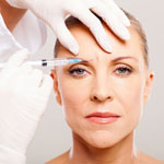 FACIAL AESTHEITICS. Click to find out more.